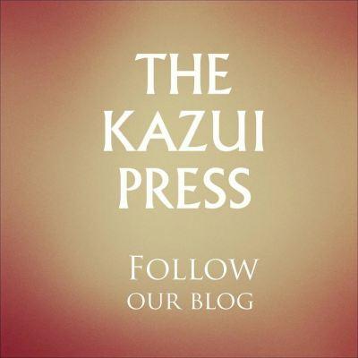 ブログをフォローしてみよう http://bit.ly/1XmuCdl