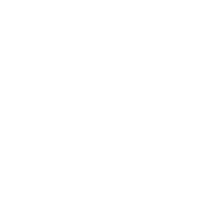 活版印刷 有限会社 嘉瑞工房 – The Kazui Press-