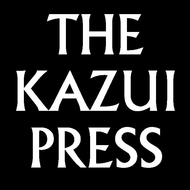 活版印刷 有限会社 嘉瑞工房 – The Kazui Press-